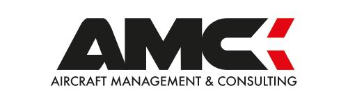 AMC Aircraft Management Consulting Sarl