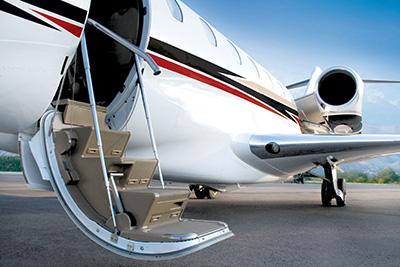 aircraft-manag-block